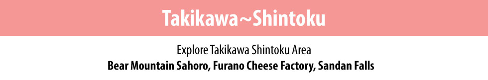 takikawa-shintoku-titles